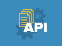 API Documentation 3: The Art of API Documentation - Product Image