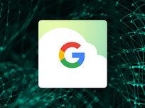Google Cloud Platform Associate Cloud Engineer Bootcamp - Product Image