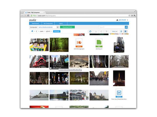 Product 14013 product shots2 image