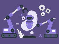 Build & Program Smart LEGO Mindstorm EV3 Robot [Video] - Product Image