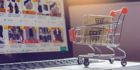How To Make A Passive Income Amazon Affiliate Store - Product Image