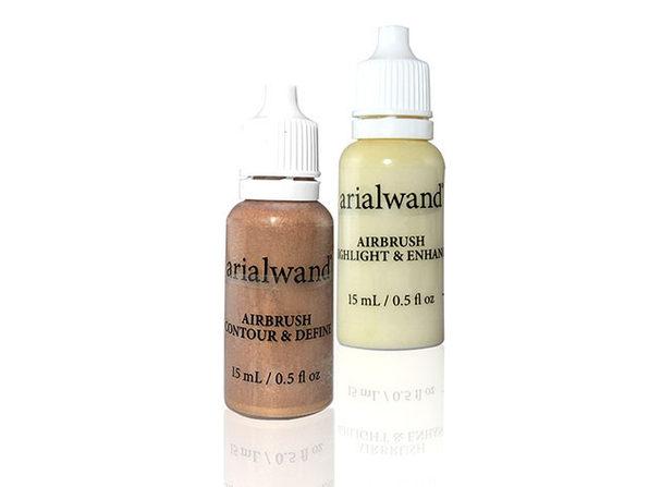 Airbrush Contouring Kit