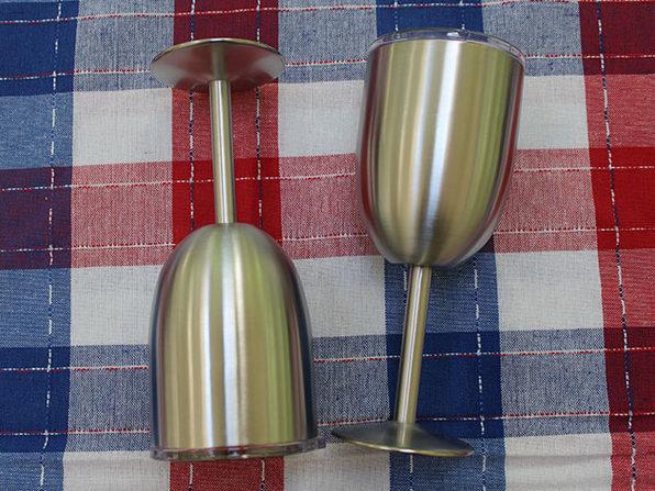 Product 14689 product shots3 image