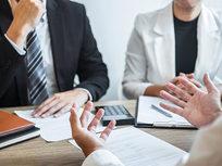 Sales Skills & Negotiation Skills Masterclass - Product Image