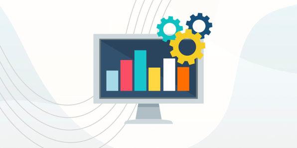 Big Data Code Optimization in Python NumPy: Sound Processing - Product Image