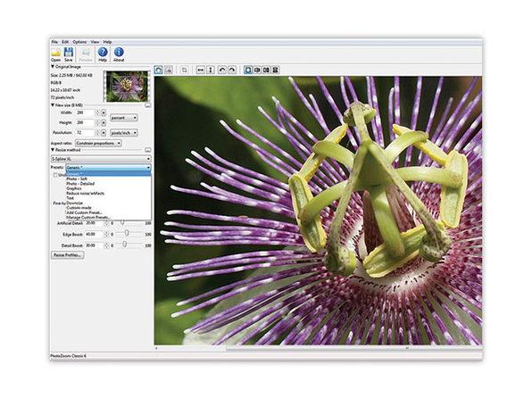 Product 13987 product shots3 image