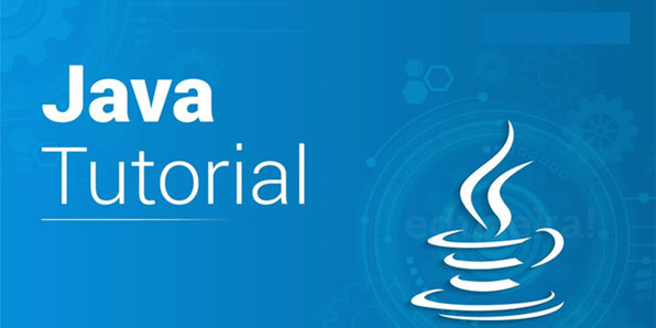 Java for Beginners: 1st Step Towards Becoming a Java Guru! - Product Image