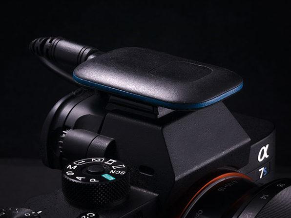 Spark Camera Remote