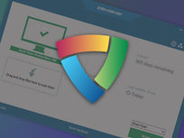 Zemana AntiMalware: 1-Yr Premium Subscription - Product Image