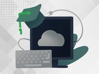 AWS Certified Cloud Practitioner: Essentials Course 2020 - Product Image