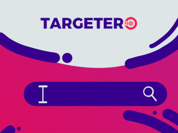 TargeterPRO.com Unlimited: 1-Yr Subscription