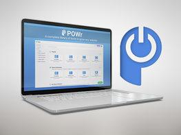 Deals on POWr Website Plugins Starter Plan: Lifetime Subscription