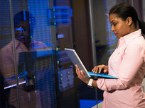 Becoming a Cloud Expert: Microsoft Azure IaaS,  Level 1 - Product Image