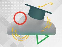 TOTAL: Cloud Computing / CompTIA Cloud+ Cert. (CV0-002) - Product Image