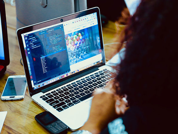 Scrum Advanced: Software Development & Program Management - Product Image