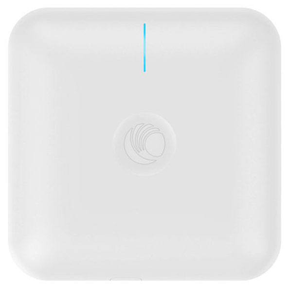 Cambium Networks cnPilot E410 Long Range Wi-Fi Indoor Wireless Access Point (Used, Open Retail Box) - Product Image