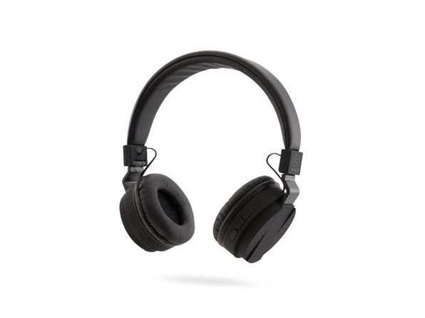 Sinji Bluetooth Headphones