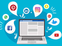 Social Media Foundations 101 - Product Image
