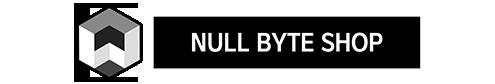 Null Byte Mobile