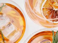 Japanese Sake: Essentials in Cocktails & Bartending - Product Image