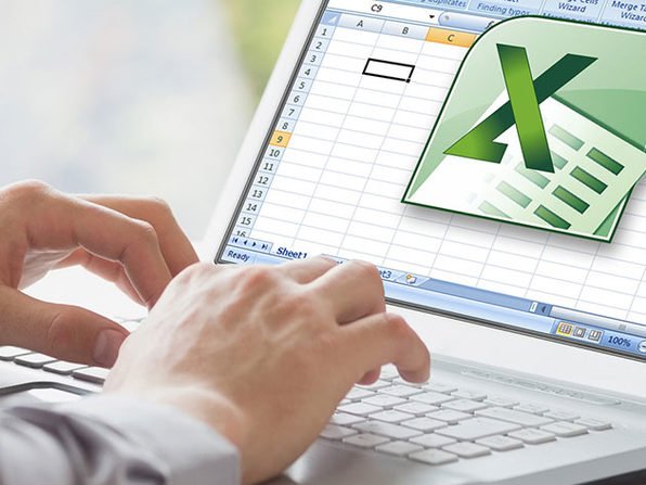 Microsoft Excel Diploma Master Class