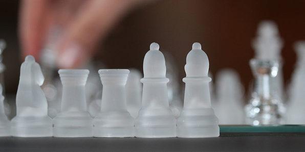 Winning Endgame Strategies with GM Davorin Kuljasevic - Product Image