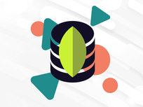 Intro to MongoDB - Product Image