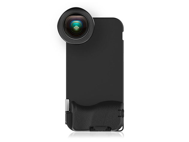 how to select all photos on iphone snap 7 iphone cases with hd wide angle lens the 6318