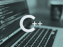 Complete C++ Programming : Step-By-Step Tutorial - Product Image