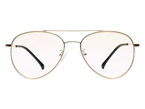 Atlas Anti-Blue Light Glasses