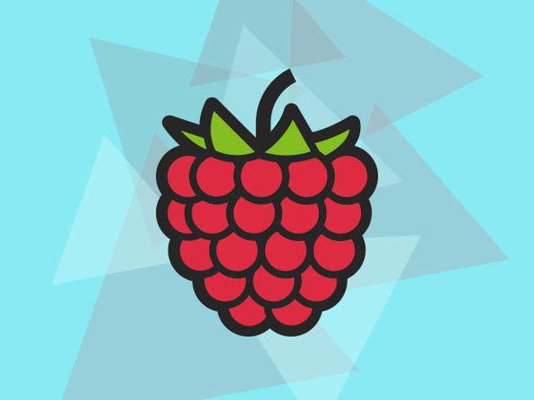 Raspberry Pi Essentials & Extras