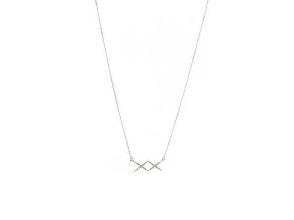 XX Necklace