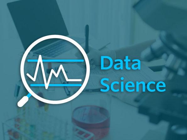 The 2019 Certified Data Scientist Architect Bundle