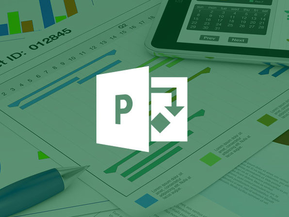 Microsoft Project 2016 For Beginners: Master the Essentials