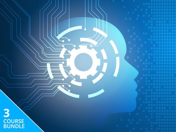 The Robotic Process Automation Certification Bundle