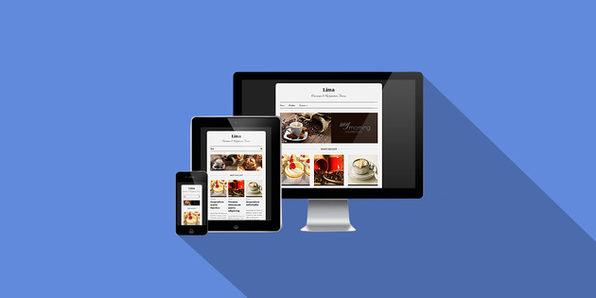 WPTriumph WordPress Themes: Lifetime Access - Product Image