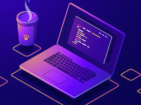 Complete Python Course: Learn Python by Doing - Product Image