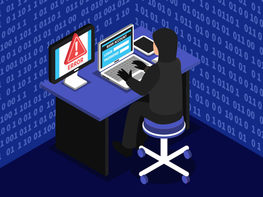 Pay What You Want: The Complete White Hat Hacker Certification Bundle