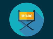 Direct & Produce Animation - Product Image