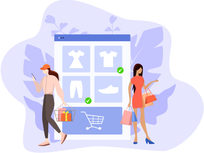 How to Start an Ecommerce Business: Amazon, Ads & SEO - Product Image