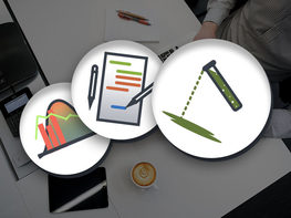 Pay What You Want: The Lean Six Sigma Certification Training Bundle