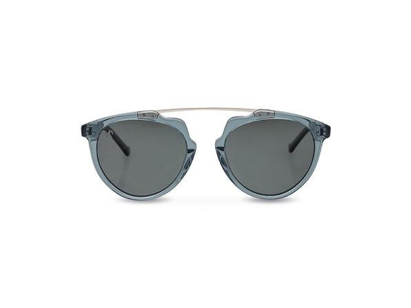 Omega Unisex Sunglasses