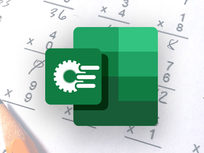 Essential VBA Training for Excel: Automate Repetitive Tasks - Product Image