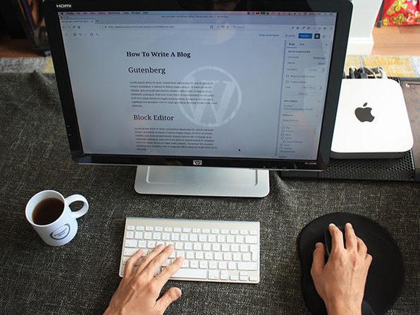 The 2020 Complete WordPress SEO Course