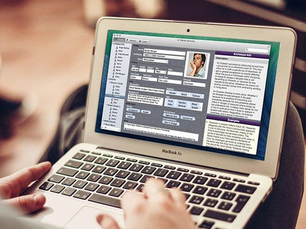 Product 16060 product shots1 image