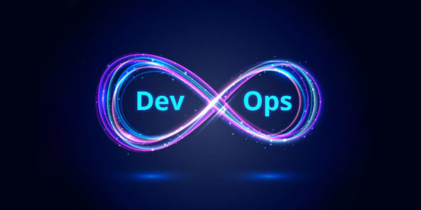 DevOps Tutorial: Complete Beginner Training - Product Image