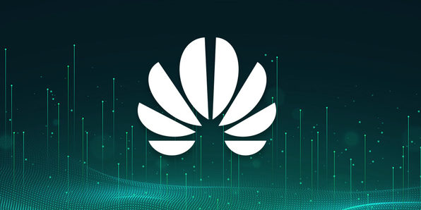 Huawei HCIA-HNTD with Labs: Entry Level - Product Image