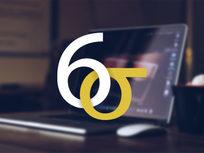 The Ultimate Six Sigma Yellow Belt: Minitab Proficiency - Product Image
