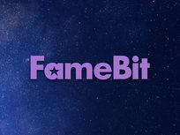 Influencer Marketing on Famebit - Product Image