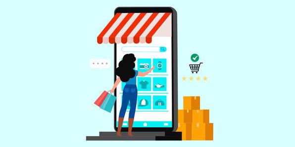 Amazon FBA & eBay: 33 Hot Product Sourcing Strategies - Product Image